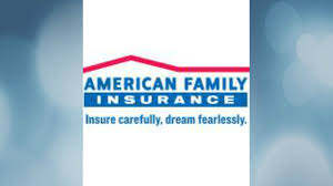 Please call your insurance it is your responsibility to provide uw medicine staff with your insurance coverage information and to. American Family Uw Athletics Team Up To Support Frontline Workers With Meals