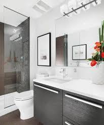 bathroom design company. Full Size Of Bathroom:design For Bathroom Remodels Small Bathrooms With Tub Large Design Company