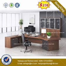 latest office table. China Hot Sale Latest Clerk Workstation Office Table (HX-8NE020) - Table, E