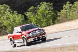 How to Choose the Right Axle Ratio for Your Pickup Truck | Edmunds