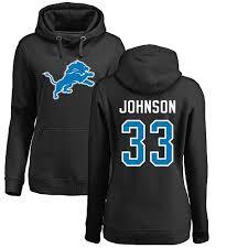 Nfl Shipping Lions 50 Free Golden 's Nike Jerseys Jersey Elite L Women Johnson Authentic Bowl Kerryon Super|Top Five 2019 NFL Draft Prospects
