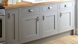 cosy new kitchen cabinet doors the cost of replacing kitchen cupboard doors intended for replacement cupboard