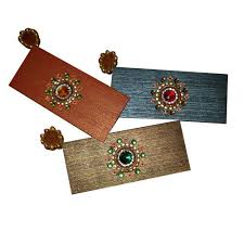 Envelopes to Make   Stationery Crafts   Aunt Annie's Crafts besides  together with 53  Vintage Envelope Templates    Free   Premium Templates also  moreover  furthermore  also  further  also DIY How to make Festive Money Envelopes   YouTube further Envelope Design Wedding Invitations Card 2016 Decorative Items For further . on decorative envelope design