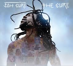 Jah Cure Lands 1 Spot On U S Billboards Reggae Album Chart