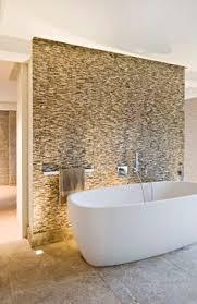 Small Picture 35 Best Modern Bathroom Design Ideas Modern bathroom Modern