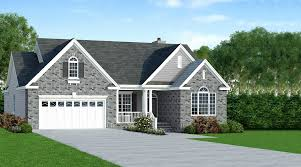 50 elegant stucco house plans home samples 2018 exceptional homes