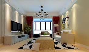cheap decorating ideas for living room walls. Full Size Of Living Room:red And Black Room Decorating Ideas With Red Large Cheap For Walls I