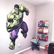 fatheadz wall art wall art decals life size watt entrance decal kids kids room decor ideas fatheadz wall art
