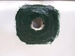 repair rusted bathtub drain bathtub overflow rust hole repair being built up repair rust around bathtub