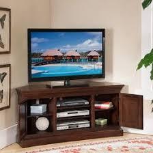 corner furniture for living room. corner tv stands furniture for living room o