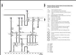 2008 vw jetta wiper motor wiring diagram wiring diagram libraries vw jetta schematic trusted wiring diagram onlinenew 2000 vw jetta vr6 fuse box diagram 3 wiring