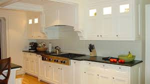 Perfect Custom Kitchen Cabinet Makers Customkitchencabinetrybuiltbyparsonskitchensprofessional F To Design Decorating