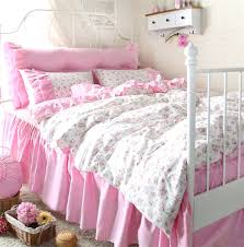 teenager bedding sets flower bedding sets pink rose bedding set teen girls  bedding girls twin comforter . teenager bedding ...