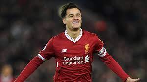 Transfer fix: Philippe Coutinho wechselt für irre Ablöse vom FC Liverpool  zum FC Barcelona - Eurosport