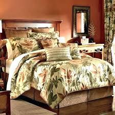 california king bedding target target king bedding cal king bedding sets bed quilt comforter in a california king bedding target king bedding sets
