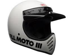 Bell Moto 8 Size Chart Bihr Eu Bell Moto 3 Helmet Classic White Size Xl 7081049