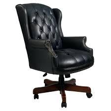 desk chairs oak swivel desk chair parts office no wheels lock black office chair swivel