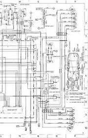1985 porsche 944 wiring diagram 1985 image wiring porsche 944 wiring schematic porsche gt on 1985 porsche 944 wiring diagram