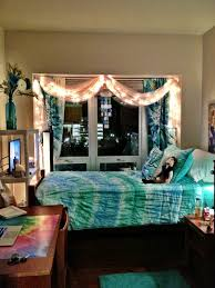 dorm room lighting ideas. my boootiful dorm room decorated by talented mommm lighting ideas