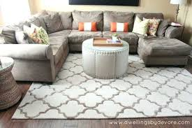 big area rugs big area rugs for living room