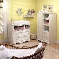 round changing table collections furniture gorgeous mini baby sets woven rattan infant nursery yellow wall prioritize the needs rooms bedroom