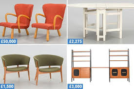 ikea retro furniture. simple furniture vintage ikea furniture from the 1940s is selling for a small fortune with  chairs going up to 50000 inside ikea retro furniture