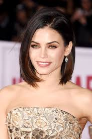Hairstyle For Women Long Hair 32 best long bob hairstyles our favorite celebrity lob haircuts 8625 by stevesalt.us