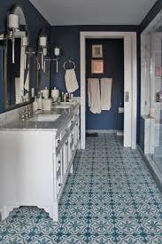 bathroom floor mosaic tile ideas small border floors bathrooms 2x2 mosaic tile bathroom floor vintage