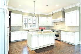 on line kitchen cabinets kitchen cabinets ping kitchen cupboards ping line kitchen cabinets with