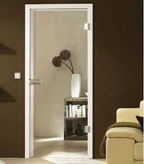 interior clear glass door. Clear Glass Door Interior I