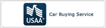 Usaa Car Buying Service Colorado Springs