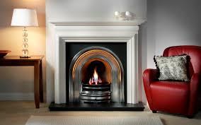 amazing fireplace mantel kits for heatwarming home ideas electric fireplace mantel kits shelves near red