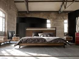 industrial style bedroom furniture. Industrial Style Bedroom Furniture Show Home Design Pertaining To Q