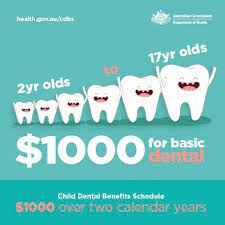 Dentist Townsville