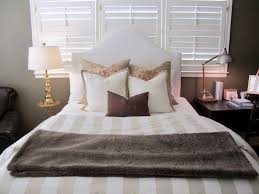 Master Bedroom Makeover Bedroom Bedroom Makeover Master Bedroom Makeover Ideas Diy