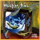 Cold Snap album by Weeping Tile