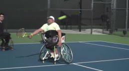 Anthony Lara - From Paralympics to Coaching