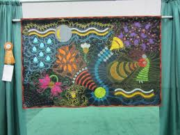 MQX West – TerifiCreations by Teri Lucas & This off the hook quilt ... Adamdwight.com