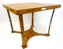 large size of bar tables best folding dining table folding dining table india foot folding table