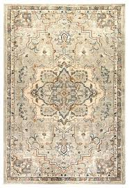 13x13 rug square area rug