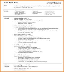 Sonographer Resume Samples Sonographer Resume Art Resume Examples 11