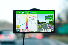 The Best Car <b>GPS</b> for 2020 | Reviews by Wirecutter