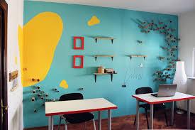 cool office decor ideas cool. fun office decor download cool decorations gen4congress ideas h