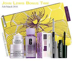 pin by clinique bonus time on clinique bonus time in 2018 body makeup cosmetics and bath and body