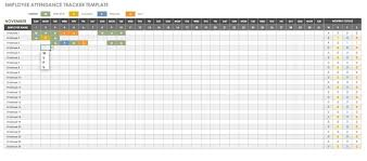 Hours Worked Excel Template 17 Free Timesheet And Time Card Templates Smartsheet