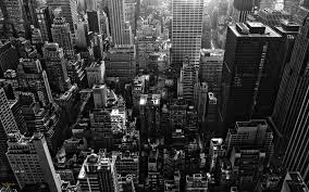essays on new york essays about new york city