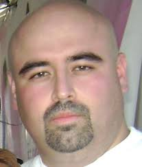 Joseph Acevedo (Miguel), 42 - Nampa, ID Has Court or Arrest Records at  MyLife.com™