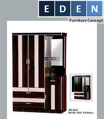 Manufacturers Of Bedroom Furniture Bedroom Wardrobe Furniture Military Wardrobe Furniture Suppliers