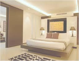 False Ceiling Design For Small Bedroom Fresh Ceiling Design For Small Bedroom Ideas House Generation