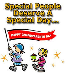 grandparents-day-wishes-quotes-3.jpg